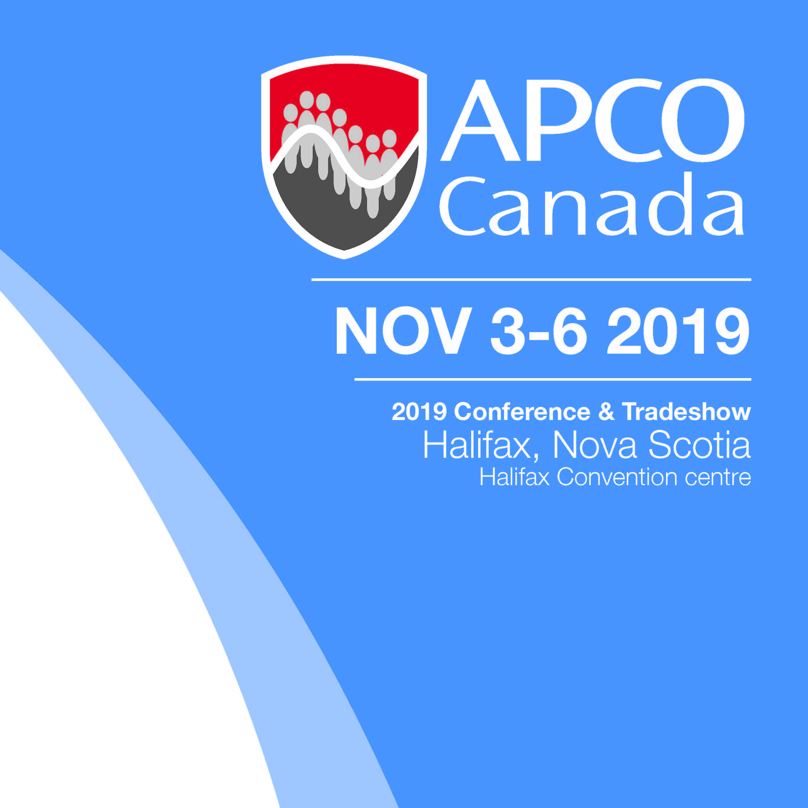 APCO-2019_Instagram Post Nov2019.jpg